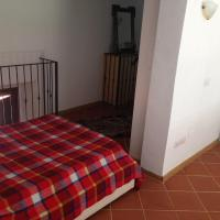 Appartamento Grevigiano
