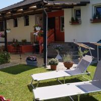 Landhaus Noreia
