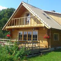 Willem Madise Villa Holiday Homes
