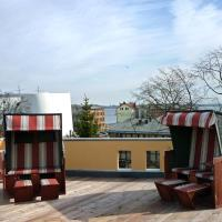 Ferienwohnungen und Ferienhaus Gohr