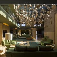 Monverde - Wine Experience Hotel