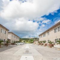 Southern Village Okinawa