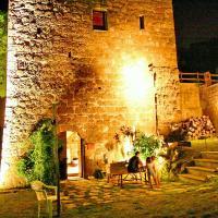 Dimora La Torre