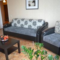 Apartment On Akhmetshina