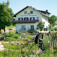 Hildegard Naturhaus
