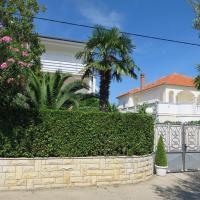 Apartments Villa Karma Zadar