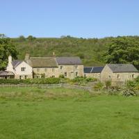 Pasture Gate Cottage Bed & Breakfast
