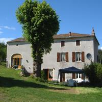 Maison Neuve Grandval