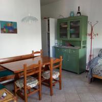 Appartamento Cinquale