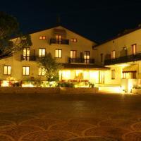 Hotel Alla Dolina