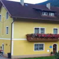 Haus Anika Ferienwohnung
