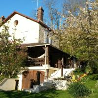 Maison Eureka Chantilly Gouvieux