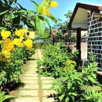 Shruti's Stonarc Resort