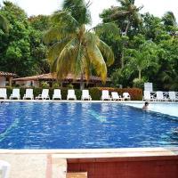 Hotel Costa de Marfil