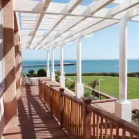 San Luis Bay Inn by Wyndham Vacations