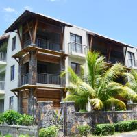West Terraces Apartment 5