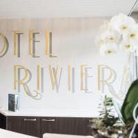Boutique Hotel Riviera