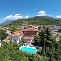 Hotel Sant'Ilario