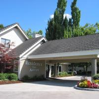 Residence Inn by Marriott Portland South-Lake Oswego