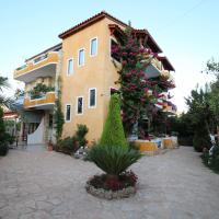 Holiday Apartments Altini