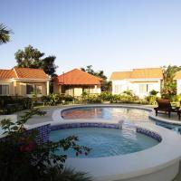 Dream Away Trujillo Beach ECO Resort