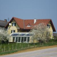Gästehaus Haagen