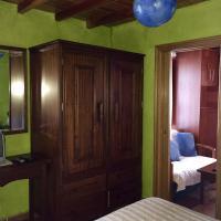 Booking.com: Hotel Miñagón. Prenota ora il tuo hotel!