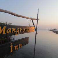Mangrove Inn