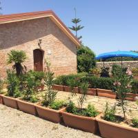 Società Agricola MG Florplant