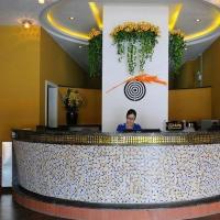Jindalai Tianyuan Hotel