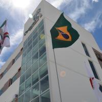 Coqueiro Parc Hotel