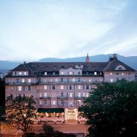 Booking Com Hotels In Bolzano Book Your Hotel Now
