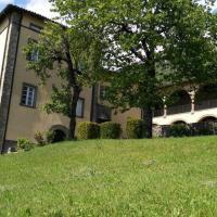 Apartment Casa Gianfrati