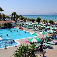 Akti Dimis Hotel