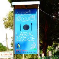 Lark Lodge