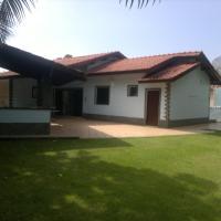 Condominio Costa do Sol