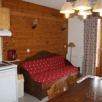 Appartement Pays des Ecrins - Alpes du Sud