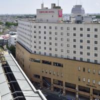 Kichijoji Tokyu REI Hotel