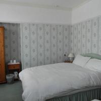 Adeline Guest House