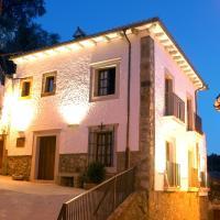 Booking.com: Hoteles en Montánchez. ¡Reserva tu hotel ahora!