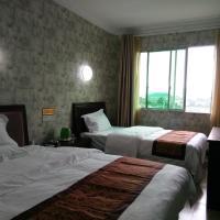 Liyuan Guest House