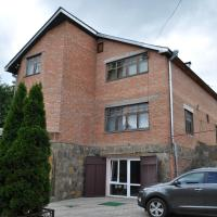 Гостевой Дом Петровка