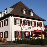 Gasthaus Schiff