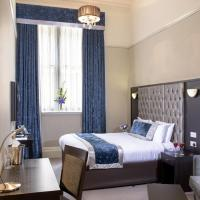 Best Western Premier Collection Richmond Hotel