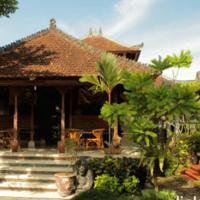 Puri Karang Residence