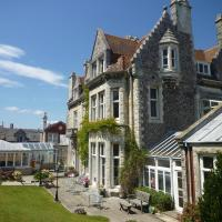 Purbeck House Hotel & Louisa Lodge