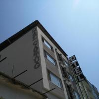 Hotel Caktug