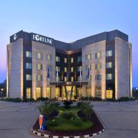 Fortune Park Orange - Member ITC Hotel Group, Bhiwadi