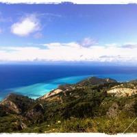 Panoramic View Studios