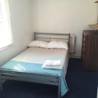 East Dulwich Home stay